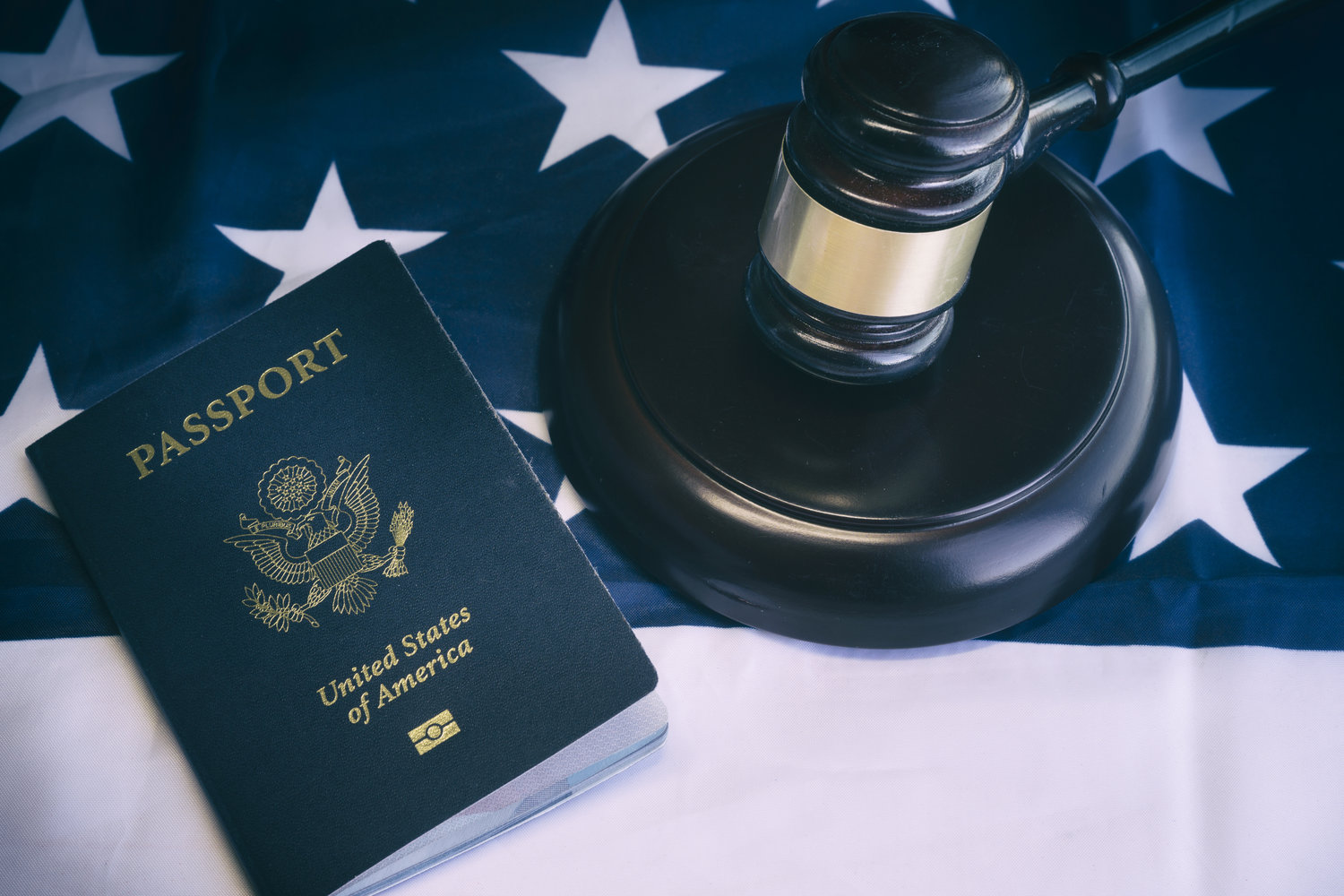 What Are The Benefits Of Visa Assistance?