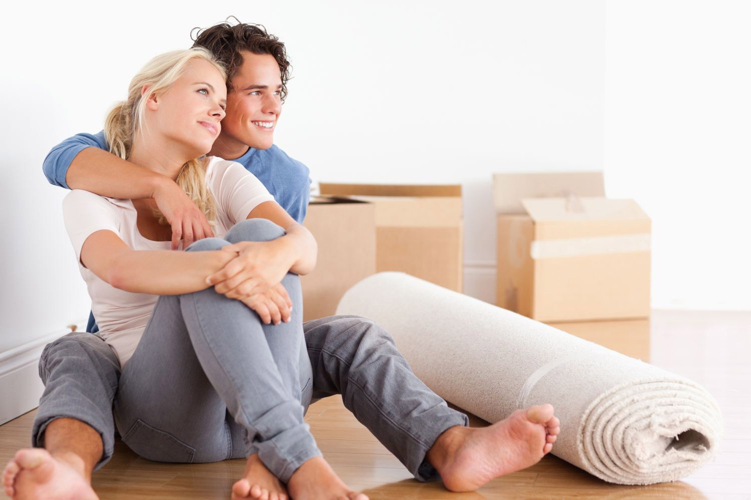 Choose Reliable Removal Companies To Move To Australia