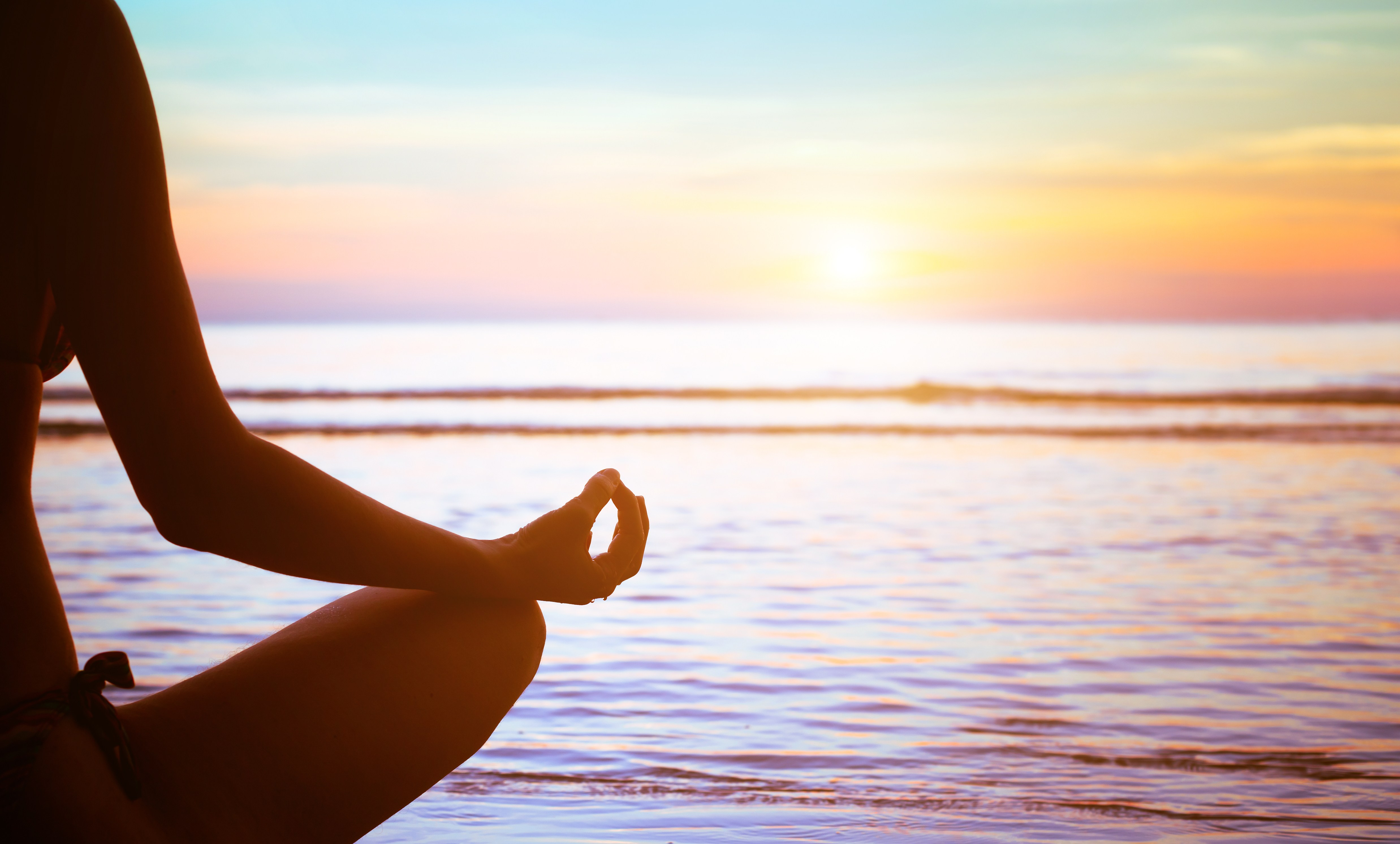 Best Ways To Vacation Right And Recharge Your Health